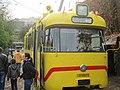Rathgeber P3.16 2008 in Victoria tram depot (2).jpg