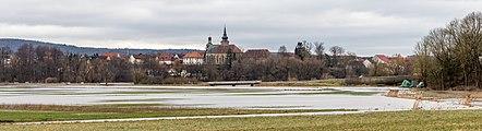 Rattelsdorf Hochwasser 1073577-Pano.jpg