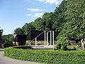 Raubtierhaus-IMG 3541.JPG