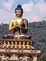 Ravangla, Sikkim by Masum Ibn Musa (309).jpg