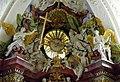 Ravelsbach Hochaltar Aufsatz 1.jpg