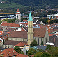 Ravensburg Ev Stadtkirche von St Christina.jpg