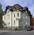 Ravensburg Rudolfstraße18.jpg