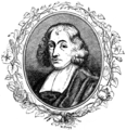 Ray Society half-title engraving (edit).png