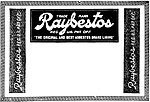 Raybestos-Motoring Magazine-1913-031.jpg