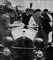 Raymond Sommer, vainqueur des 24 Heures du Mans 1933.jpg