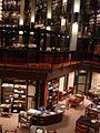 Reading Room, III.jpg