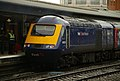 Reading railway station MMB 43 43034.jpg