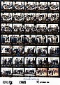 Reagan Contact Sheet C24573.jpg