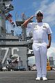 Reagan departs Pearl Harbor 140707-N-CW598-113.jpg