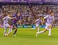 Real Valladolid - FC Barcelona, 2018-08-25 (33).jpg