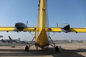 Rear view of Bombardier CL-215.jpg
