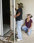 Reconnaissance wing members restore vets' home 131019-Z-VS466-005.jpg