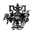 Recueil général des sotties, éd. Picot, tome I, page 242 n&b.png