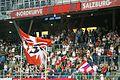 Red Bull Slzburg gegen SCR Altach 16.JPG