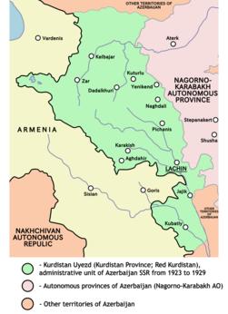 Red kurdistan 1923 1929.png
