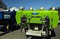 Redcliffe Power Boat Racing-2014-09 (14959892037).jpg