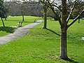 Redhill Memorial Park - geograph.org.uk - 757120.jpg