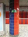 Reeperbahn - Hamburg - S-Bahn (13377473254).jpg