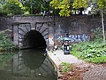 Regent's Canal 6961.jpg