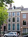 reguliersgracht 80 across
