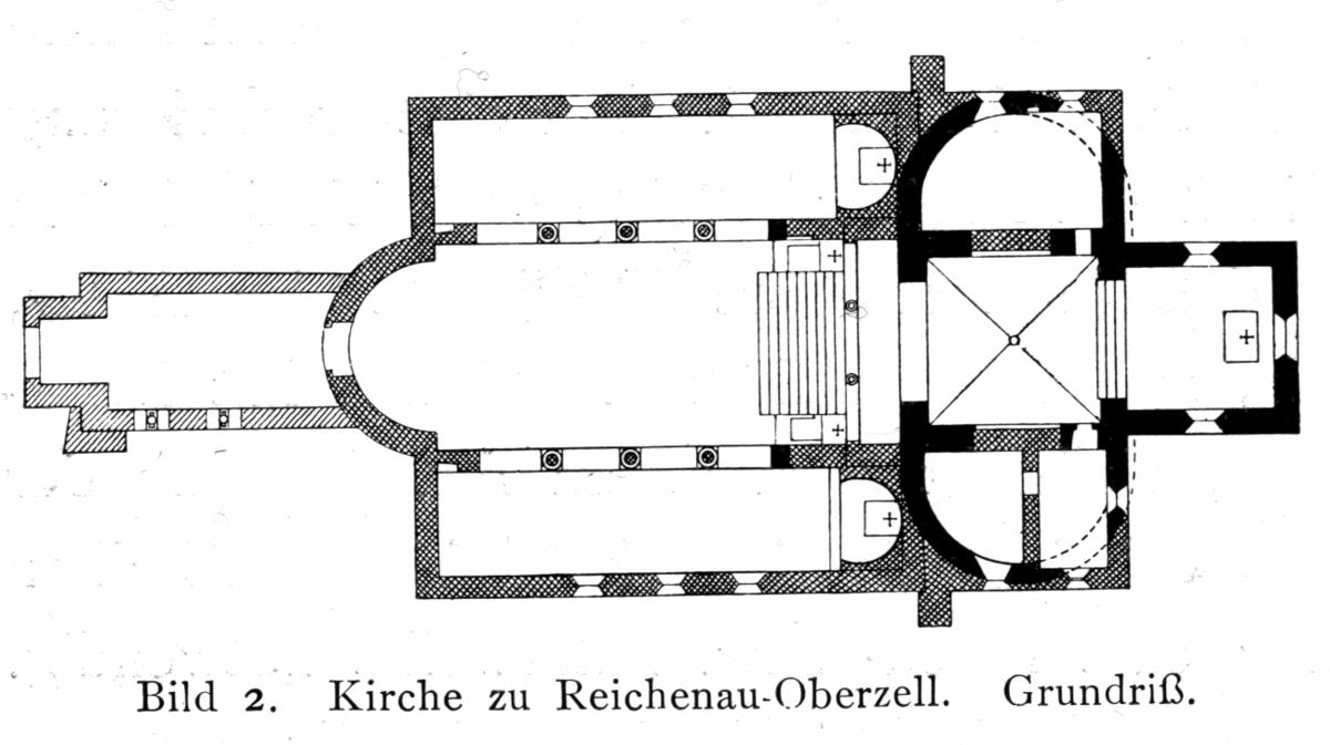 Reichenau StGeorg Grundriss.png