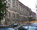 Reichskriegsgericht Fassade Witzlebenstrasse.jpg