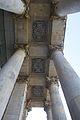 Reichstag dome tour, Berlin, 2014-66.jpg