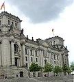 Reichstagsgebäude - Nordansicht ( 1 ).jpg