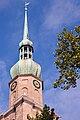 Reinoldikirche in Dortmund.jpg