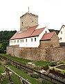 Reipoltskirchen - Wasserburg - 20100613-02.jpeg