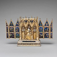 Reliquary Shrine MET DP102915.jpg