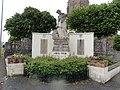 Remigny (Aisne) monument aux morts.JPG