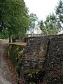 Remparts de Metz 81.jpg