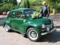 Renault 4CV - Flickr - FaceMePLS.jpg