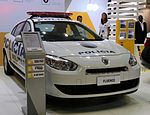 Renault Fluence (13762509145).jpg