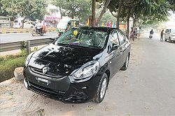 Renault Scala India (front view) 02.jpg