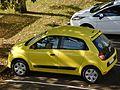 Renault Twingo III yellow.jpg