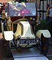 Renault Type AX Phaeton 1908.JPG