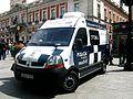 Renault master Policía Municipal de Madrid.JPG