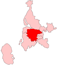 Renfrewshire West ScottishParliamentConstituency.PNG