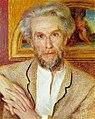 Renoir - portrait-of-victor-chocquet-1875.jpg!PinterestLarge.jpg