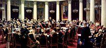 Repin state council.jpg