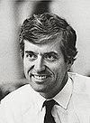 Representative Jim Slattery.jpg