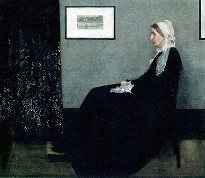 Reproduction of Whistlers Mother.jpg