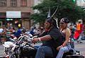 Republic of Texas Biker Rally Viking Helmet.jpg