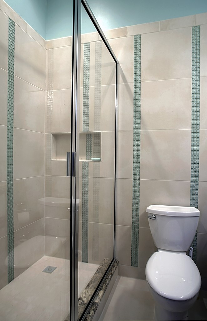 Spectacular commercial washroom accessories manufacturers building