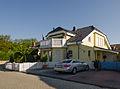 Residential building in Mörfelden-Walldorf - Germany -61.jpg
