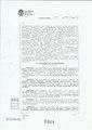 Resolución N° 1048 UNLP fs5.pdf