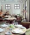 Restaurant -TCH.jpg